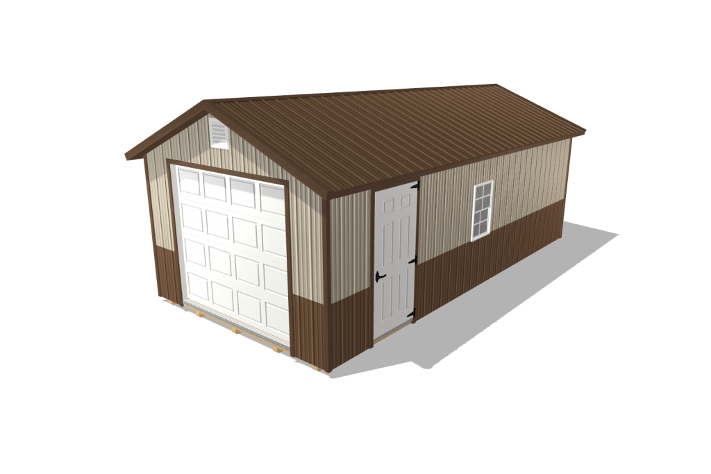 portable cabins for sale near detroit lakes minnesota
