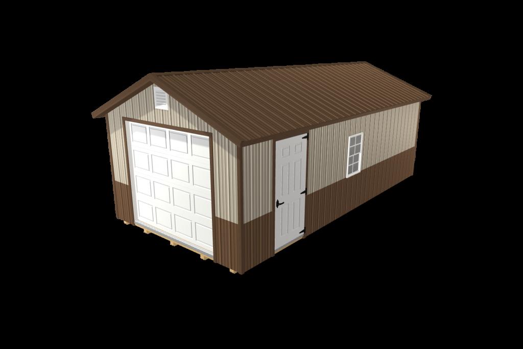 portable cabins for sale near detroit lakes minnesota
