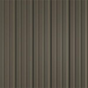2019 metal shed colors burnish slate