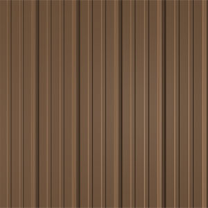 2019 metal shed colors cocoa brown