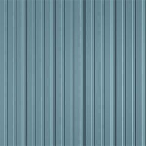 2019 metal shed colors hawaiian blue