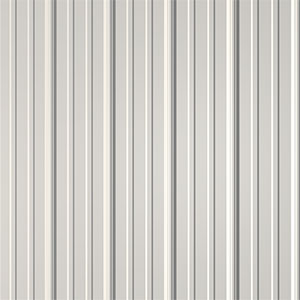 2019 metal shed colors pure white