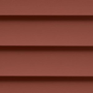 2020 vinyl shed color autumn red deluxe