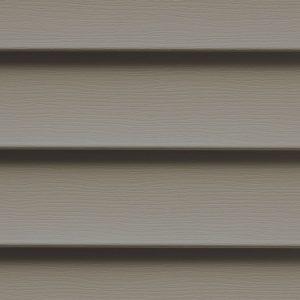 2020 vinyl shed color castlestone