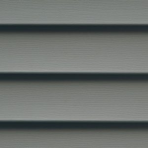 2020 vinyl shed color charcoal gray deluxe
