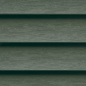 2020 vinyl shed color forest deluxe