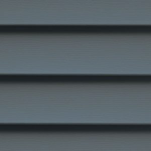 2020 vinyl shed color pacific blue