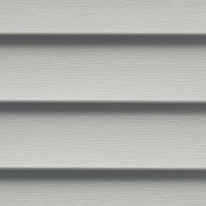 2020 vinyl shed color sterling gray