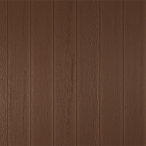 2019 paint shed colors french roast