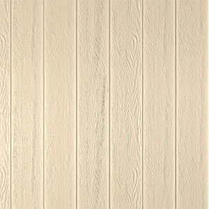 2019 paint shed colors napery