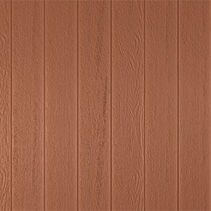 2019 paint shed colors rockwood terra cotta