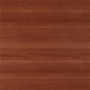 2019 wood stain colors urethane mahogany