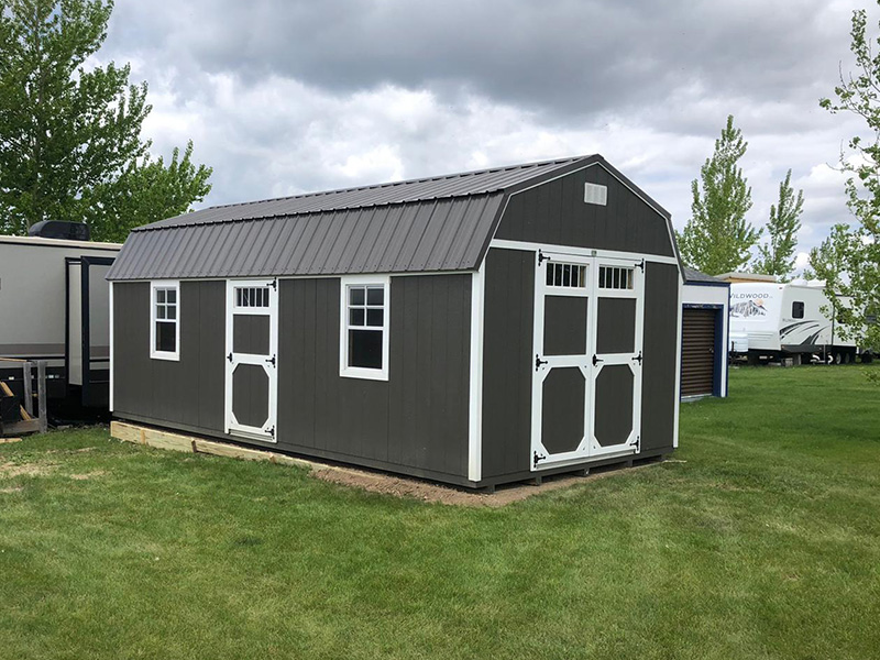 12x24 barn sheds for sale in iowa