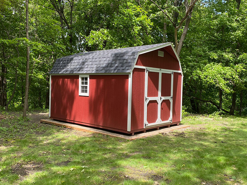 Barn sheds for sale in north dakota